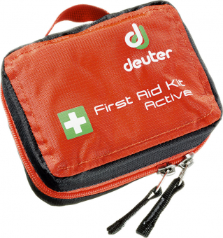 Deuter Active  First Aid Kit