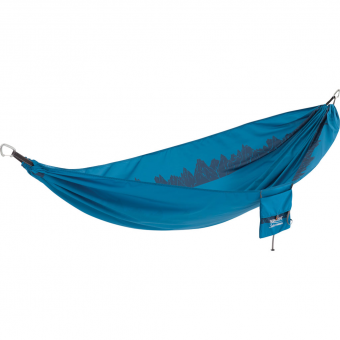 Therm-A-Rest Solo  Hammock Celestial
