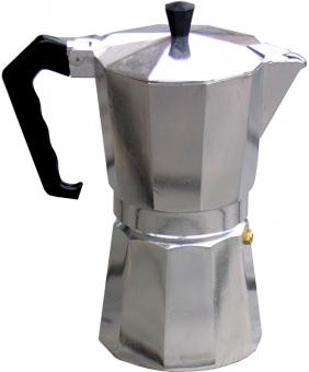 Relags Bellanopoli 3 Cups  Espresso Maker