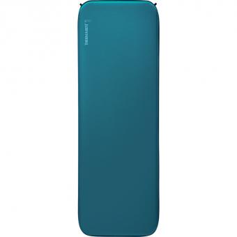 Therm-A-Rest MondoKing 3D - Large  Isomatte Marine Blue