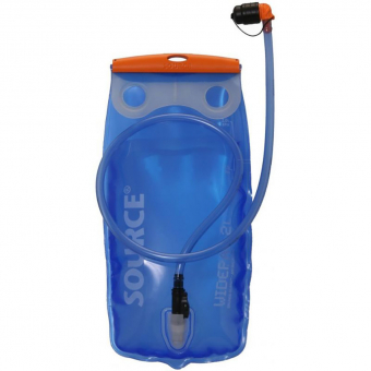 Source Widepac 2 Liter  Trinksystem