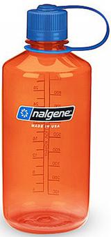 Nalgene Everyday 1,0 L  Flasche Orange