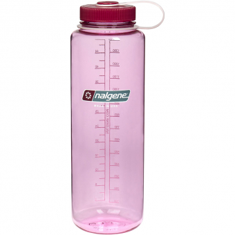 Nalgene Everyday Wide Mouth 1,5L  Bottle Cosmo