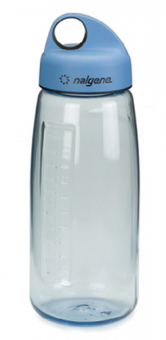 Nalgene Everyday n-Gen 750ml  Bottle Blue