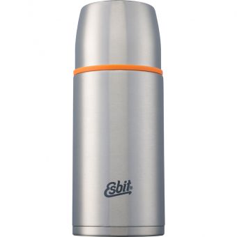 Esbit 0,75L  Thermosflasche