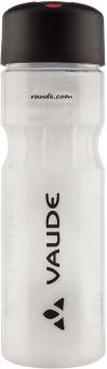 Vaude Drink Clean  Bike Flasche Transparent
