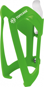 SKS Topcage  Bottle Holder Green