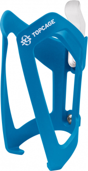 SKS Topcage  Bottle Holder Blue