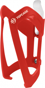 SKS Topcage  Bottle Holder Red