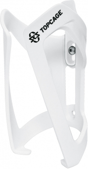SKS Topcage  Bottle Holder White