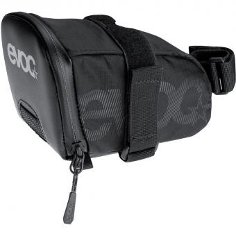 Evoc Tour  Bike Bag Black