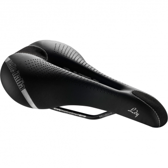 Selle Italia Gel Flow L2  Sattel Damen