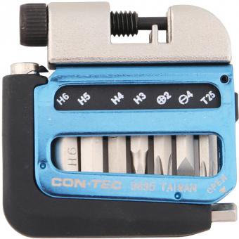 Contec Pocket Gadget PG1  Tool