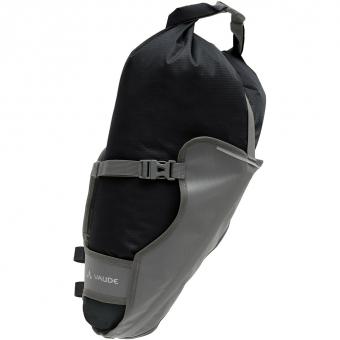 Vaude Trailsaddle  Bikebag Black