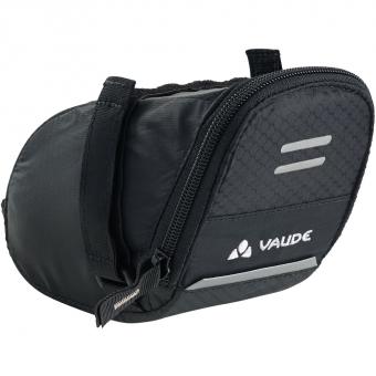 Vaude Race Light XL  Fahrradtasche Black