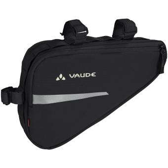 Vaude Triangle  Bikebag Black