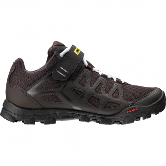 Mavic Echappee Trail MTB  Bikeschuh After Dark Damen