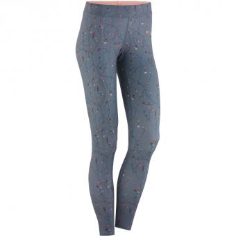 Kari Traa Sjolvsagt  Tights Jeans Women