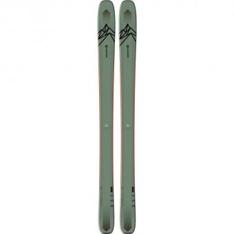 Buy Skis online at Sport Conrad