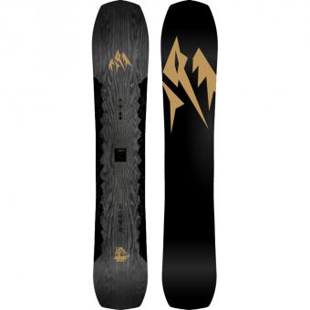Jones Snowboards Flagship LTD  Snowboard Herren 19/20