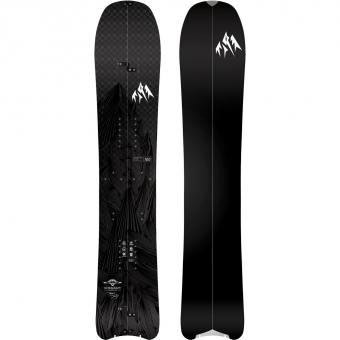 Jones Snowboards Ultracraft  Splitboard Herren 19/20