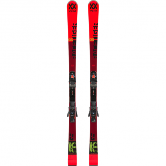 Buy Race Skis with Binding online at Sport Conrad