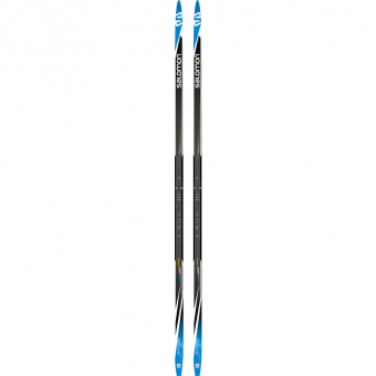 Salomon RS Skate X-Stiff  Skating Ski 19/20