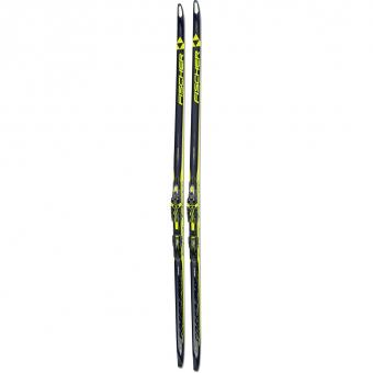 Fischer Speedmax C-Special Medium NIS  Skating Ski 16/17