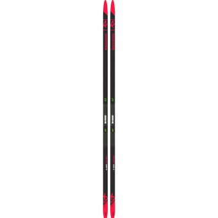 Rossignol X-Ium Premium S1  Skating Ski 19/20