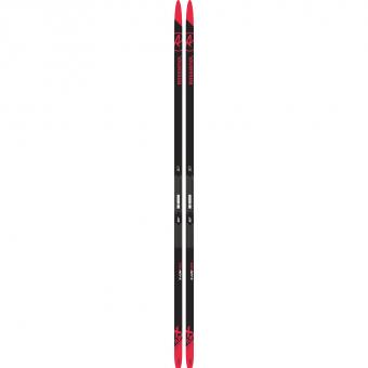 Rossignol X-Ium WCS S2  Skating Ski 19/20