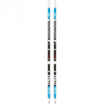 Rossignol Zymax  Skating Ski 18/19