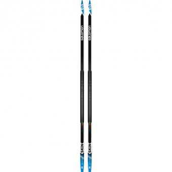 Salomon RC Skin   Classic No-Wax Ski 18/19