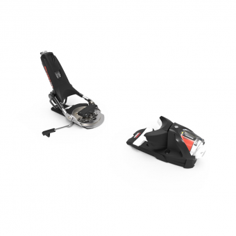 Look Pivot 14 GW Forza inkl. 115mm Stopper  Skibindung