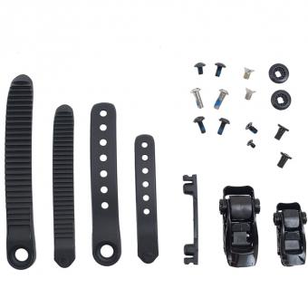 Spark R&D Backcountry Kit  Splitboard Zubehör