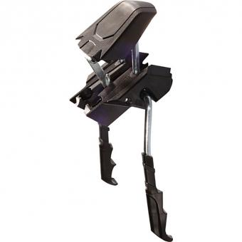 Marker Duke/Jester/Tour/Griffon/Baron/Squire 120mm  Stopper