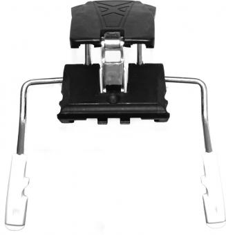 Salomon 100mm for Guardian/Tracker/STH2 (skis waist width 91-100mm)  Stoppers