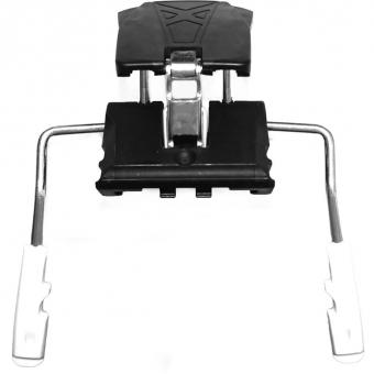 Salomon Guardian / Tracker 130mm  Stoppers