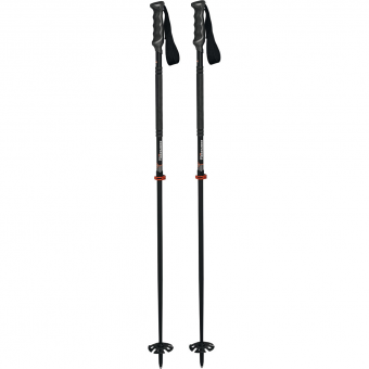 Komperdell Free Touring Thermo  Pole
