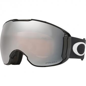 Oakley Airbrake XL   Ski-/Snowboardbrille Matte Black / Prizm Black / Prizm Rose