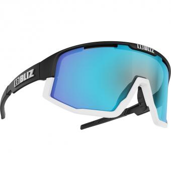 Bliz Fusion  Sunglasses Matt Black