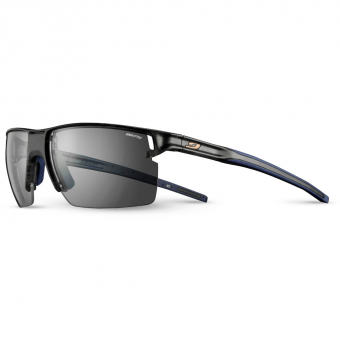 Julbo Outline Reactiv Performance  Sonnenbrille Blau