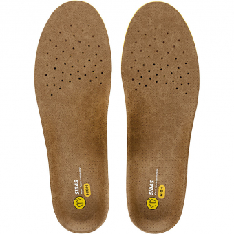 Sidas 3feet® outdoor - low  Insole