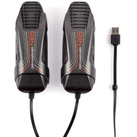 Sidas Drywarmer Neo USB  Schuhheizung