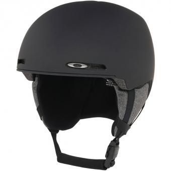 Oakley MOD1  Helm Blackout