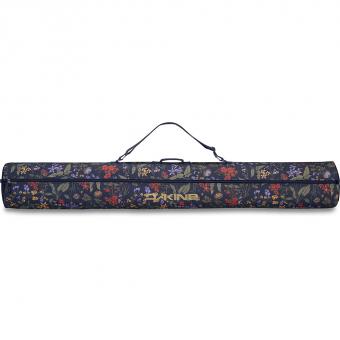 Dakine Sleeve 175cm  Skibag Botanics Pet