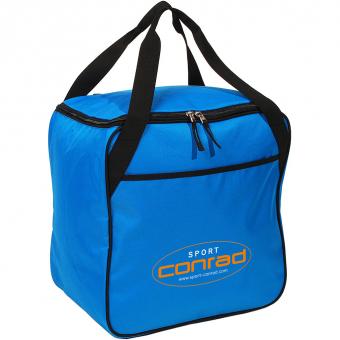 Sport Conrad Vancouver  Schuhtasche Blue / Black