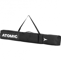 Atomic 205cm  Skisack Black