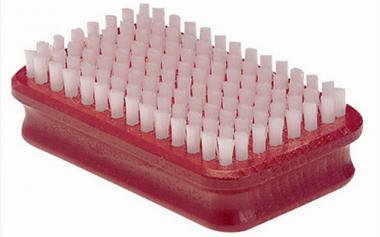 Swix Nylon Bürste  Service Werkzeug