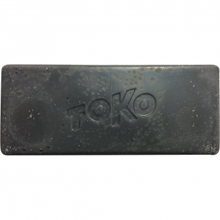 Toko RS-Premix NG 157 167GR RSS +4/-4  Glide Wax