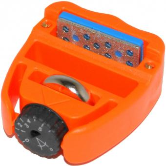 LG-Sport Edge Trick Diamant  Service Werkzeug
